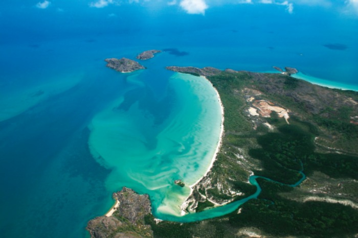 Cape York Pennisula