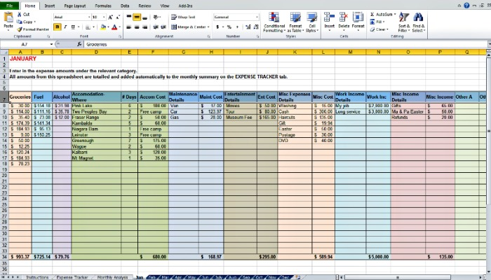 finance tracker elita aisushi co