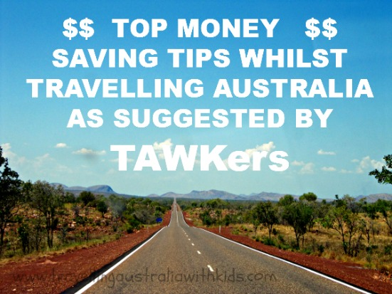 how to come up with a budget for travel