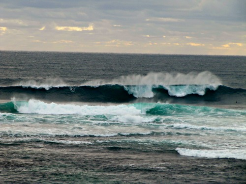 The Point Margaret River